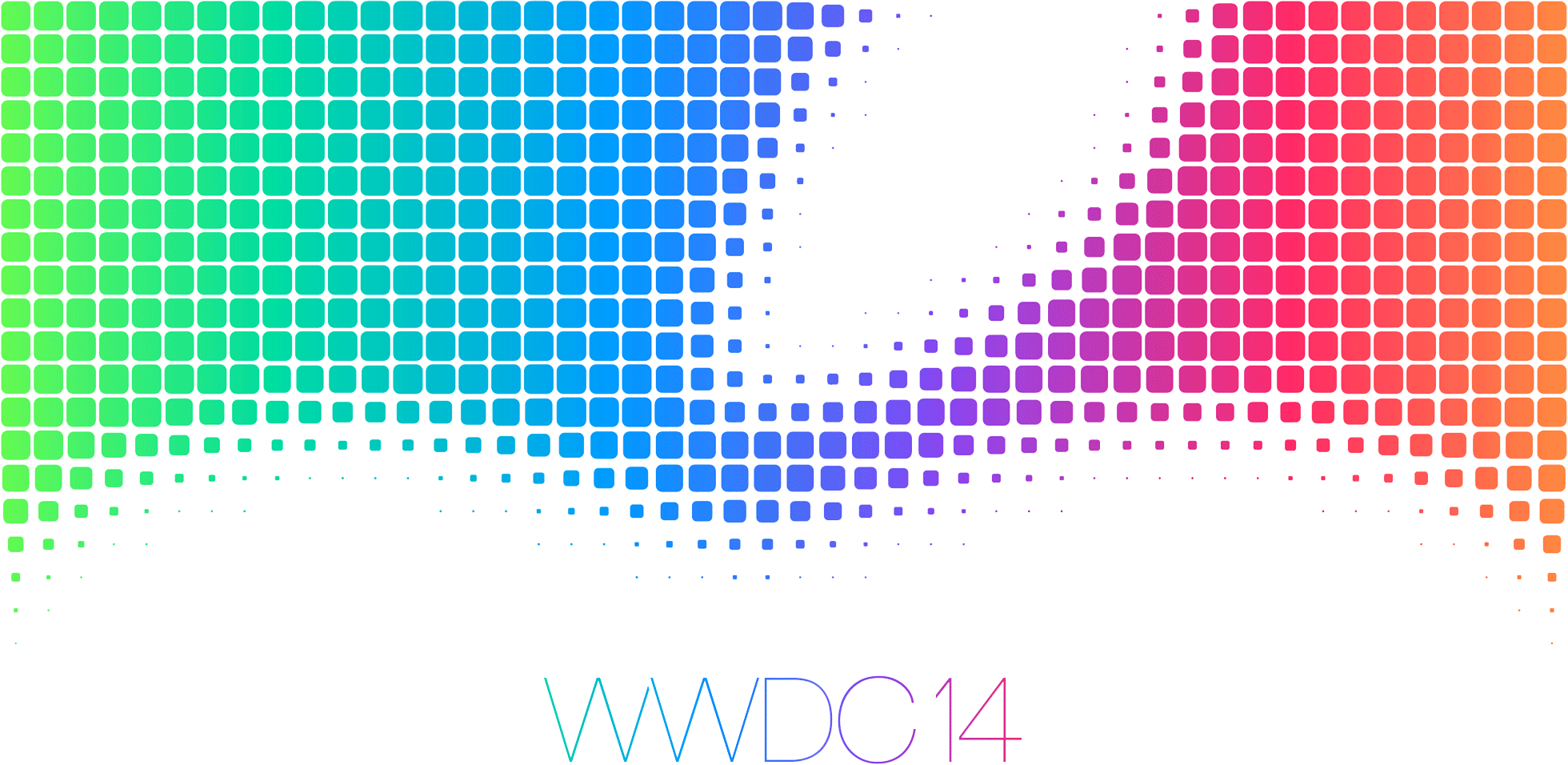 appFigures at WWDC14