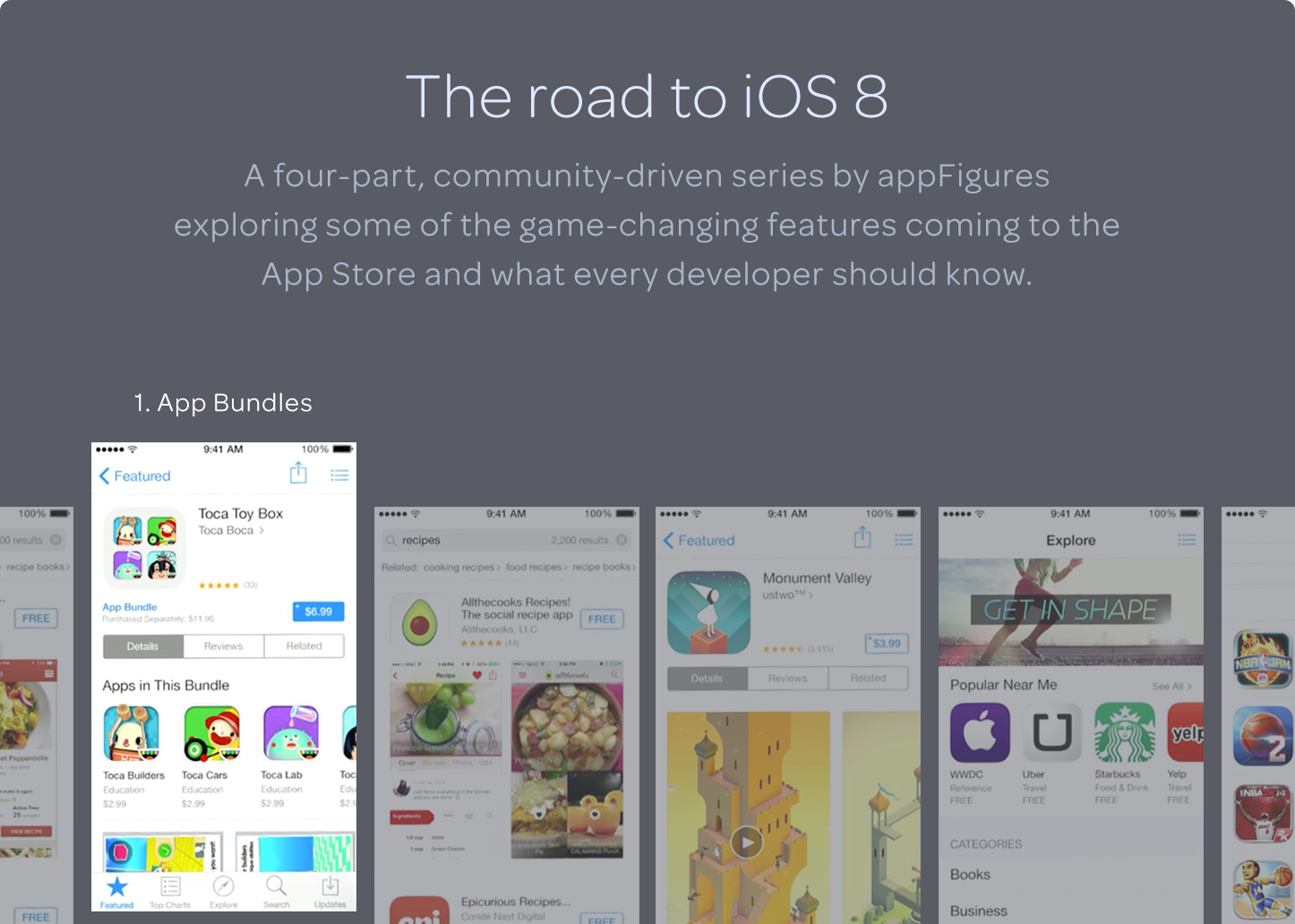 road-to-ios8-app-bundles