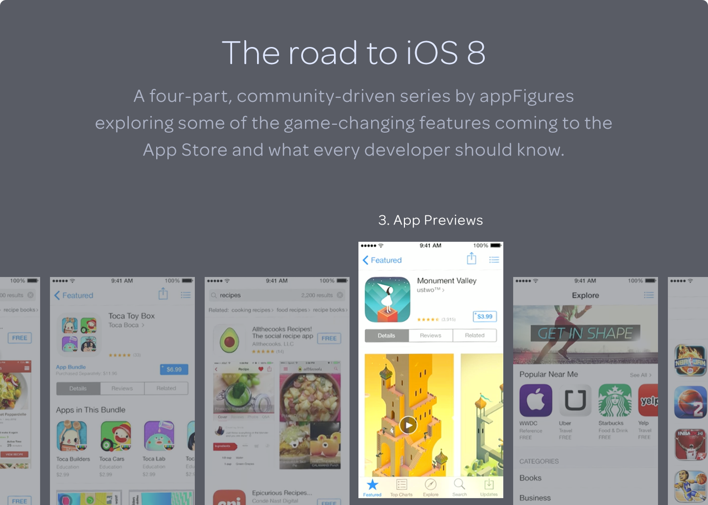 road-to-ios8-app-previews