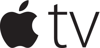 Track your AppleTV apps with appFigures