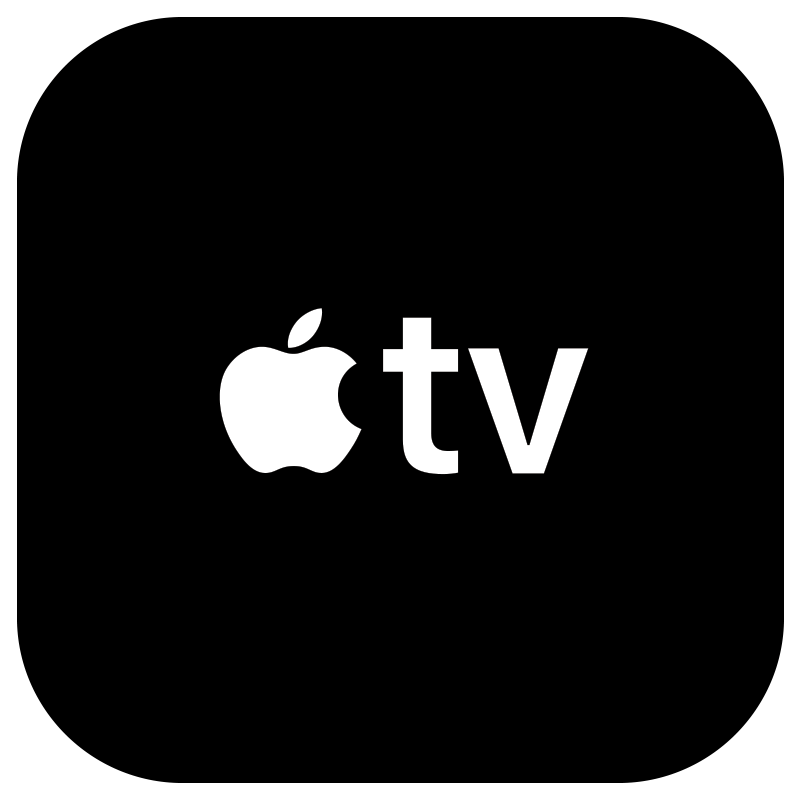 Track Apple TV apps with appFigures