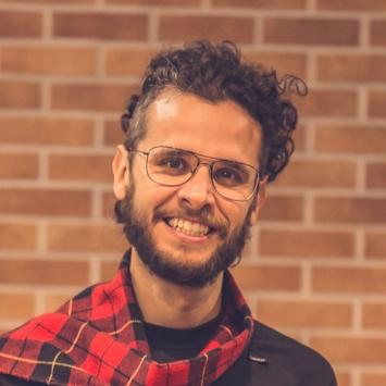 Diego Dotta