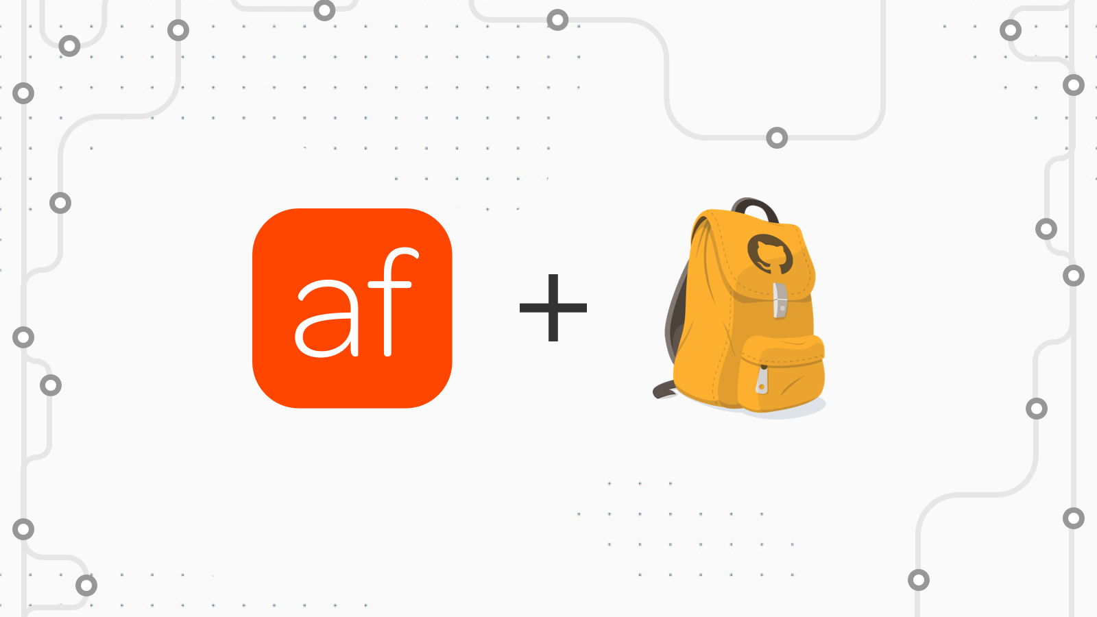 Appfigures joins the GitHub Student Developer Pack